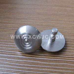 Stainless Steel Tactile Indicator (XC-MDD1310) pictures & photos