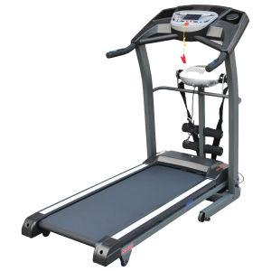 Treadmill (890B)