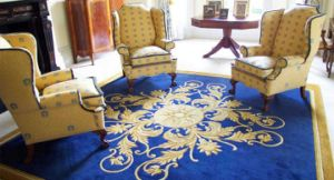 Hand Tufted / High Quality / New Design / Decoration/ Wool Rug pictures & photos