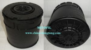 New Product Plastic Air Dryer