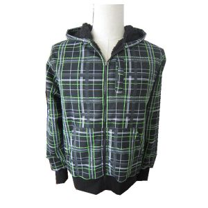 Wholesale Jacket, Good Quality Jacket in Men′s Jackets & Coats