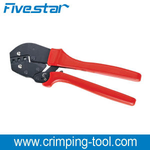 Energy Saving Crimping Pliers (AP-03C)