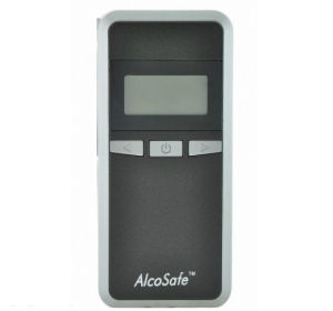 Breathalyser Alcohol Tester (AD-8000) pictures & photos