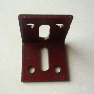 OEM Metal Stamping Part (WIICO-SP054)
