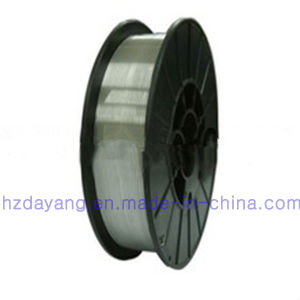International Standard Stainless Steel Wire Er308L pictures & photos