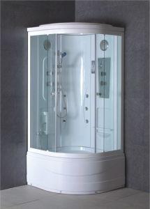 Steam Room/Steam Shower Room/Shower Room (86H04)