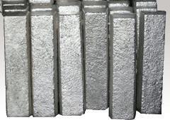 Magnesium Ingot 99.98