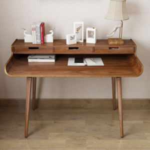 Tradition Wooden Desk in Home Furniture pictures & photos