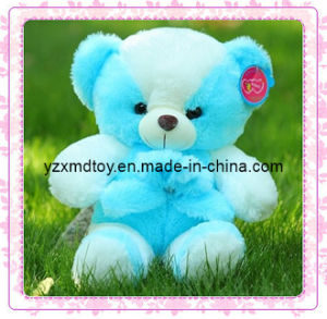 Cute Teddy Bear Plush Toy for Kids pictures & photos