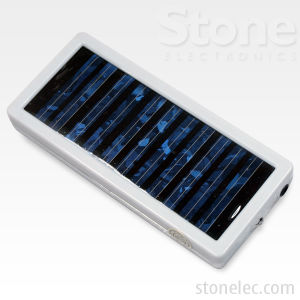 Mobile Phone Solar Charger (CHS11)