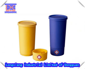 Household Mold for Plastic Cup, Bottle pictures & photos