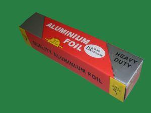 Aluminum Foil Kitchen Use (HAF-04)
