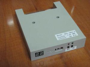 Fusb Floppy to USB for Steiger (SFR1M44-UF)