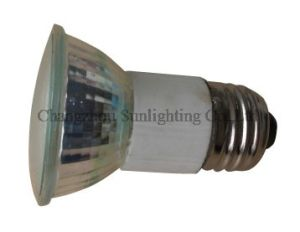 Halogen Lamp (JDR)