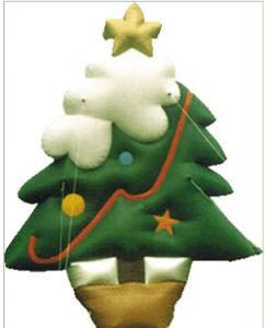 Inflatable Christmas (C-041)