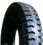 Light Truck Tyre TBR Tyre UHP Tyre SUV Tyre Penus pictures & photos