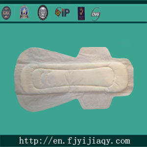 Sanitary Diaper-290mm pictures & photos
