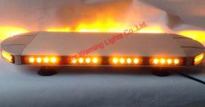 IP67 10-30V Super Bright LED Mini Light Bar pictures & photos