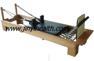 Pilates Reformer (JY-PL805)