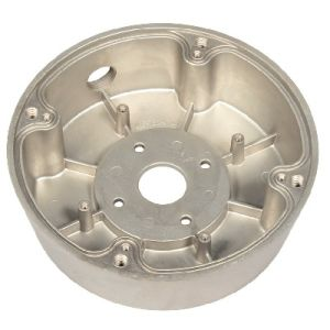 Die-Casting Part pictures & photos