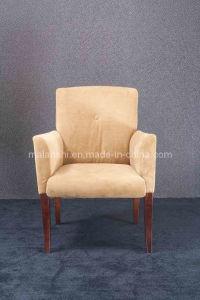 Hotel/Leisure Chair (B28)