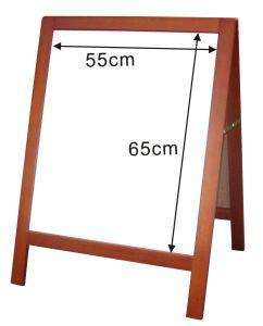 White Board (M00772)