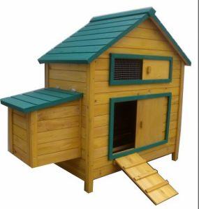 Chicken Coop (PCCH-1003)