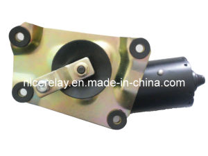 40W Isuzu Pickup Wiper Motor (NCR-1632) pictures & photos
