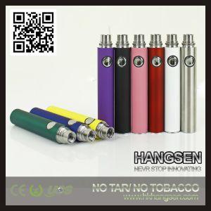 Hangsen E-Cigarette Battery for Model C5r PRO Atomizer pictures & photos