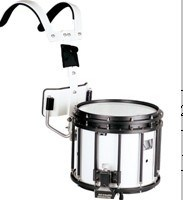 Professional Marching Snare Drum /Marching Drum (PMT-01A) pictures & photos
