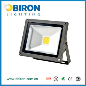 20W IP65 LED Spot Light pictures & photos