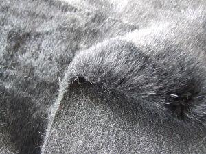 Fur Fabric (H002-1)