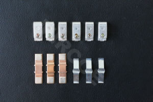 Replacement Electrical Contactor Kits 3tb pictures & photos