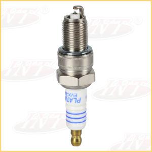 Platinum Spark Plug for Car (EVX-BPR6)