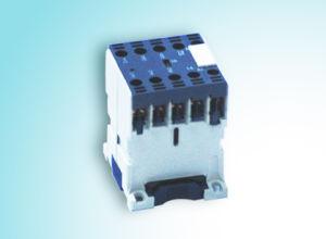 Contactor (CJX2-10E)