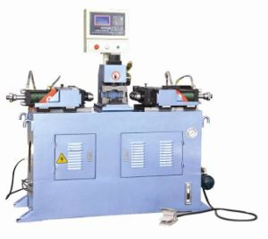 Pipe Forming Machine (TM40NC) pictures & photos