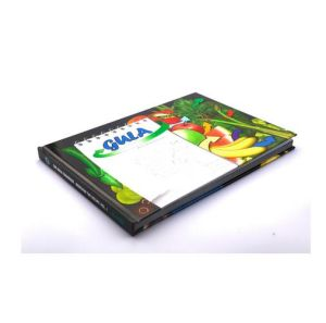 Oversea Full Color Child Book Printing (jhy-873) pictures & photos