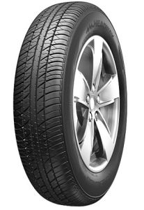 Tires 201