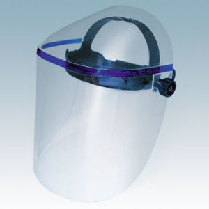 High Quallty Competitive Welding Mask/Face Shield Visor China Supplier (ST03-JLD008)