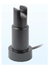 Static Torque Sensor with Measuring Range up to 500nm (Qmt-804) pictures & photos