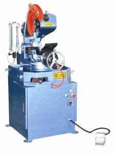 Pneumatic Metal Circular Sawing Machine (MC-315B) pictures & photos