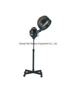 Hair Salon Equipment Hair Steamer (HQ-L008)
