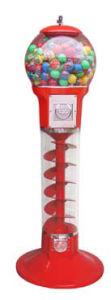 Spiral Vending Machine (AK150)
