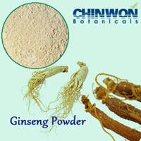 77. Reliable Supply Asian Ginseng Panax Ginseng Powder