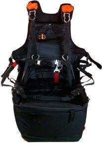 Paraglider Harness 0038-22 (PZD-04)