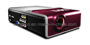 Mini Projector (YYHP-01R)