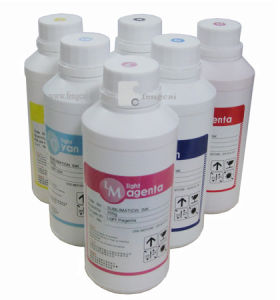 Sublimation Ink(500ml) (FC-SHMS-B)