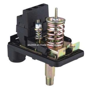 Water Pump Pressure Control (HYSK106B)