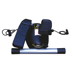 Lateral Thigh Trainer (New)