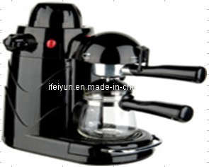 Coffee Maker (FY-58B)